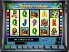 besten online casino automaten kostenlos spielen