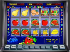 onlin casino cocktail spiele