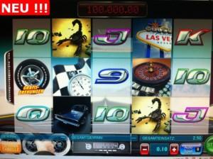 online casino neu kostenlos spielen automaten