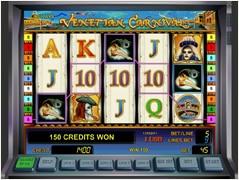 internet casino online spiele bei king com spielen ohne kosten
