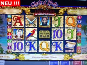 online slots echtgeld spiele mit anmeldung online kostenlos
